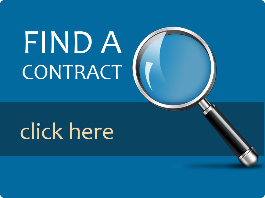 find_contract