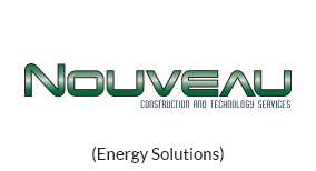 Nouveau Energy Solutions