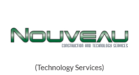 Nouveau Technology Services