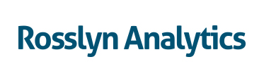 Rosslyn Analytics