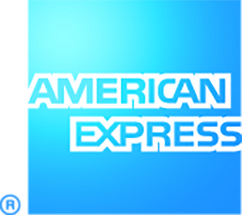 AMEX P-Card for K-12