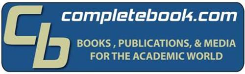CompleteBook_Logo