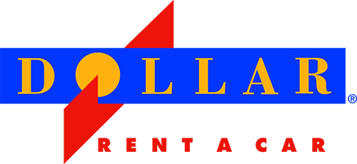 Dollar-Logo.jpg