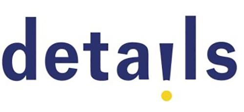 Details_Logo