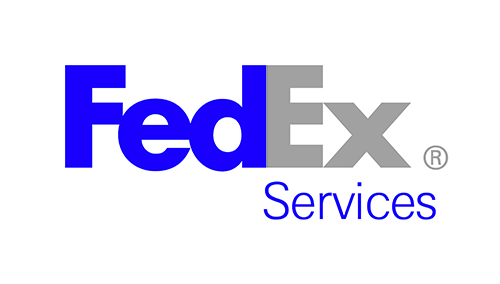 FedEx_Corp_Logo