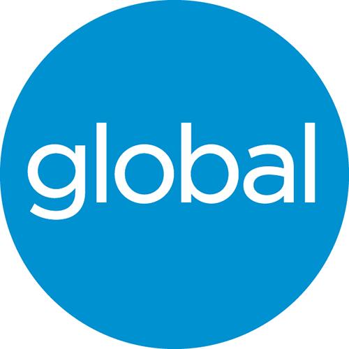 Global-Logo.jpg