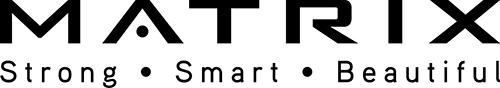 MatrixFitness_Logo.jpg
