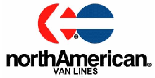 NorthAmericanVanLines_Logo