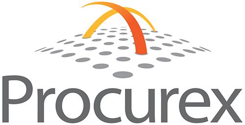 Procurex_Logo