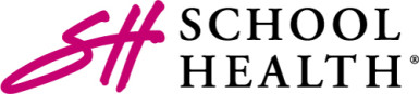 SchoolHealth_logo