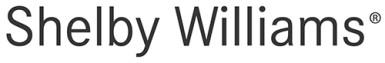 Shelby Williams Logo