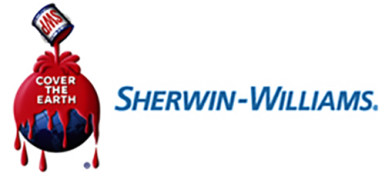 SherwinWilliams_Logo