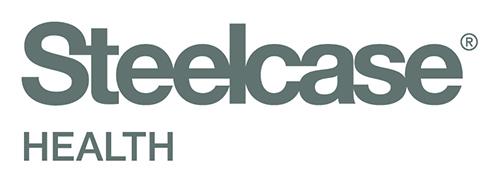 Steelcase_Health_logo.jpg