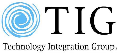 TechIntegration_Logo