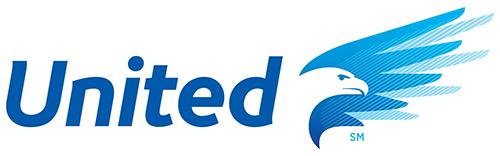 UnitedVanLines_Logo
