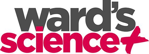 Wards-Science_Logo.jpg