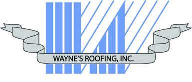 WaynesRoofing_Logo.jpg