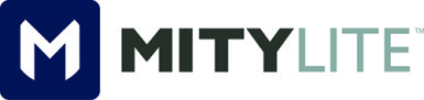 mitylite_logo