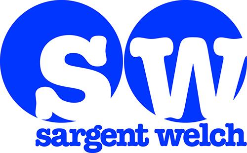 sargent-welch_logo.jpg