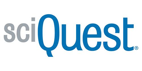 sciquest_logo