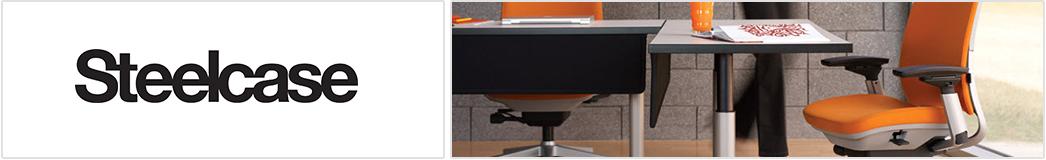 E&I Steelcase Contract