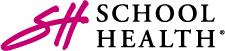 SchoolHealth_LogoBIG