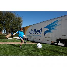 United1_micro