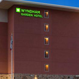 Wyndham2_micro
