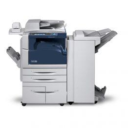 Xerox1_micro