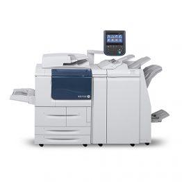 Xerox2_micro
