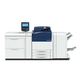 Xerox4_micro