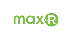 Max-R
