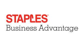 Staples contract ei cooperative services reheart Choice Image