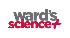 Ward's Science