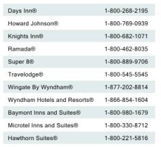 wyndham_reservations