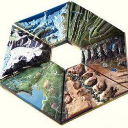 SargentWelchK12_EarthScience