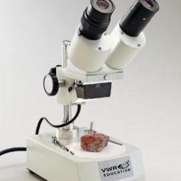 SargentWelchK12_Microscope