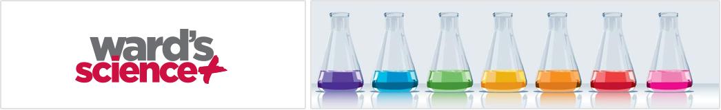E&I Ward's Science LPA Contract