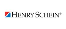 Henry Schein, Inc. – Athletic Supplies
