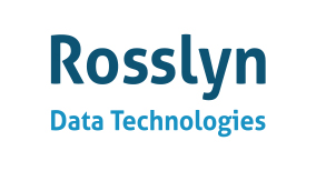 Rosslyn Data Technologies (formerly Rosslyn Analytics)