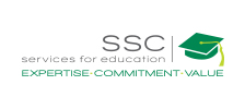 SSC - Custodial Services
