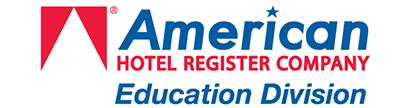American Hotel Register Company