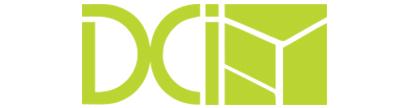 DCI, Inc.