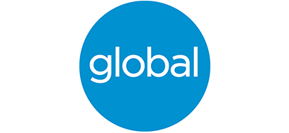 Global Furniture Group