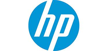 HP, Inc.