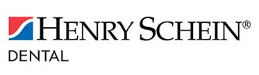 Henry Schein, Inc. – Dental Supplies