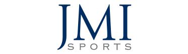 JMI Sports