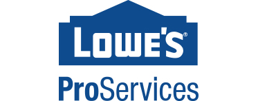 Lowe's Contract - E&I Cooperative Services