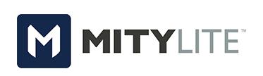 MityLite