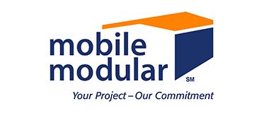 Mobile Modular